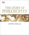Story of Philosophy - Bryan Magee (Hardcover)
