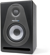 Samson Resolv SE5 Active 2-Way Studio Monitor - Single (Black)