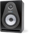 Samson Resolv SE6 Active 2-Way Studio Monitor (Single)