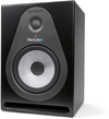Samson Resolv SE8 Active 2-Way Studio Monitor - Single (Black)