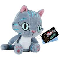 Funko Mopeez - Disney Cheshire Cat (Through the Looking Glass)