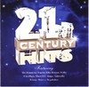 Various Artists - 21st Century Hits (CD)