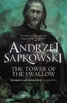 Tower of the Swallow - Andrzej Sapkowski (Trade Paperback)