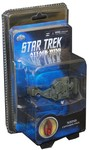 Star Trek: Attack Wing - Soong Expansion Pack (Miniatures)