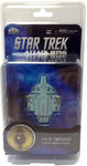 Star Trek: Attack Wing - I.S.S. Defiant Mirror Universe Expansion Pack (Miniatures)