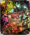 Summoner Wars: Alliances Master Set (Card Game)