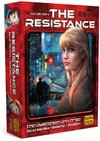 The Resistance [Third Edition] (Party Game)