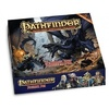 Pathfinder Roleplaying Game - Beginner Box (Role Playing Game)