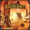 Mission: Red Planet (Board Game)