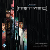 Android: Mainframe (Board Game)