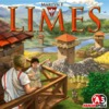 Limes (Board Game)