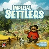 Imperial Settlers (Board Game)