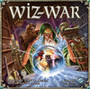 Wiz-War (Board Game)