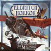 Eldritch Horror - Mountains of Madness Expansion (Board Game)
