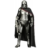 Star Wars Episode VII the Force Awakens - Captain Phasma 1/10 Scale Artfx+ Statue 20cm Cover