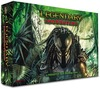 Legendary Encounters - A Predator Deck Building Game (Card Game)