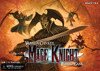 Mage Knight (Board Game)