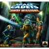 Space Cadets: Away Missions (Board Game)