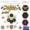 Hive Pocket (Board Game)