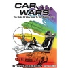 Car Wars: Classic (Board Game)