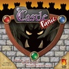Castle Panic (Board Game)