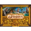 Jamaica (Board Game)