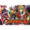 Cardfight!! Vanguard - Trial Deck 12: Dimensional Brave Kaiser