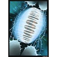 Android Netrunner LCG - Snare! Art Sleeves Limited Edition (50 Sleeves)