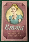Marrying Mr. Darcy: Emma Expansion (Card Game)