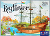 Keyflower (Board Game)
