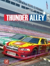 Thunder Alley (Board Game)