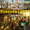 Dungeon Lords - Festival Season Expansion (Board Game)