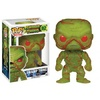 Funko Pop! Heroes - Swamp Thing Vinyl Figure 10cm