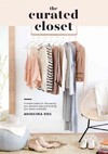 The Curated Closet - Anuschka Rees (Paperback)