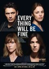 Every Thing Will Be Fine (Region 1 DVD)