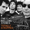 Rolling Stones - Totally Stripped (Vinyl)