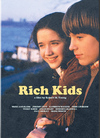 Rich Kids (Region 1 DVD)