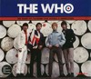The Who - Chris Welch (Hardcover)
