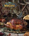World of Warcraft - Chelsea Monroe-Cassel (Hardcover)