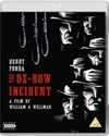 Ox-Bow Incident (Blu-ray)