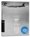 Dr Strangelove - The Criterion Collection (Blu-ray)