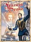 Francis Drake (Board Game)