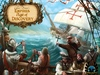 Empires: Age of Discovery = (Board Game)