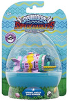 Skylanders SuperChargers - Character Dive Bomber - Easter Edition (For 3DS, Wii, Wii U, iOS, PS3, PS4, Xbox 360 & Xbox One)
