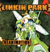 Linkin Park - Reanimation (Vinyl)