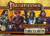 Pathfinder Adventure Card Game Mummy's Mask Character Add-on Deck - Mike Selinker (Cards)
