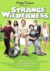 Strange Wilderness (Region 1 DVD)