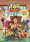 Toy Story 3 (Spanish) (Best Buy Exclusive) (Region 1 DVD)