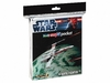 Revell - Star Wars X-Wing Fighter Easykit Pocket 1/112 (Plastic Model Kit) Cover