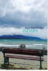 Indeks - Joan Hambidge (Paperback)